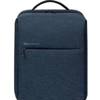 Xiaomi City Backpack 2 (синий) Image #1