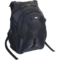 Targus Campus Backpack 16