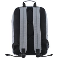 Xiaomi College Casual Shoulder Bag (серый) Image #3