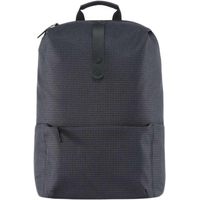 Xiaomi College Casual Shoulder Bag (черный)