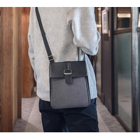 Xiaomi Mi Fashion Commuter Shoulder Bag Image #7