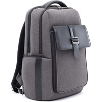 Xiaomi Mi Fashion Commuter Shoulder Bag Image #2