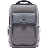 Xiaomi Mi Fashion Commuter Shoulder Bag Image #1