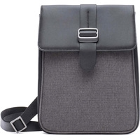 Xiaomi Mi Fashion Commuter Shoulder Bag Image #3