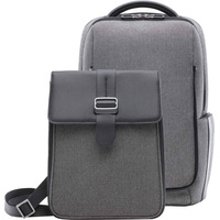 Xiaomi Mi Fashion Commuter Shoulder Bag Image #9