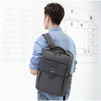 Xiaomi Mi Fashion Commuter Shoulder Bag Image #5