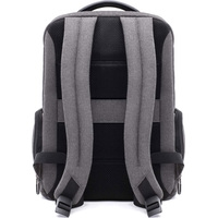 Xiaomi Mi Fashion Commuter Shoulder Bag Image #4