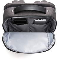Xiaomi Mi Fashion Commuter Shoulder Bag Image #10