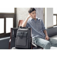 Xiaomi Mi Fashion Commuter Shoulder Bag Image #6