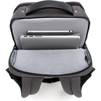 Xiaomi Mi Fashion Commuter Shoulder Bag Image #11