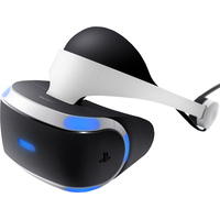 Sony PlayStation VR [CUH-ZVR1]