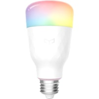 Yeelight Smart Led Bulb 1S Color YLDP13YL E27 8.5 Вт 1700-6500K