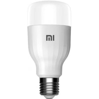 Xiaomi Mi Smart LED Bulb Essential GPX4021GL