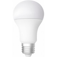 Xiaomi Mijia Philips Colorful Light Е27 7.5 Вт GPX4017RT
