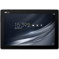 ASUS ZenPad 10 Z301ML-1H013A 16GB LTE (серый)