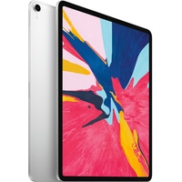 "Apple iPad Pro 12.9"" 256GB MTFN2 (серебристый) Image #2"