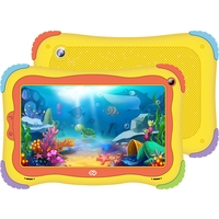 Digma Optima Kids 7 TS7203RW 16GB (желтый)