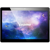 Digma Plane 9507M 8GB 3G [PS9079MG]