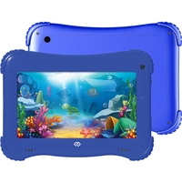 Digma Optima Kids 7 TS7203RW 16GB (синий)