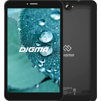 Digma Citi 8588 CS8205PG 16GB 3G (черный)