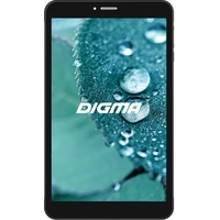 Digma Citi 8588 CS8205PG 16GB 3G (черный) Image #2
