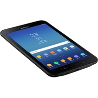 Samsung Galaxy Tab Active2 LTE 16GB (черный) Image #7