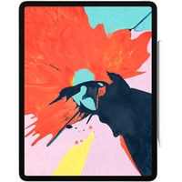 "Apple iPad Pro 12.9"" 1TB LTE MTJV2 (серебристый) Image #3"