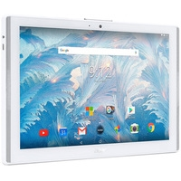 Acer Iconia One 10 B3-A42 16GB LTE NT.LETEE.001 (белый) Image #2