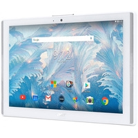 Acer Iconia One 10 B3-A42 16GB LTE NT.LETEE.001 (белый) Image #4