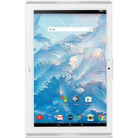 Acer Iconia One 10 B3-A42 16GB LTE NT.LETEE.001 (белый) Image #3