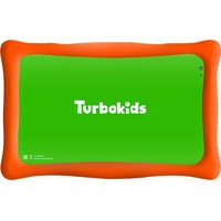 Turbopad TurboKids 3G 16GB (зеленый) Image #4
