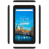 Digma Optima 7017N TS7177MG 16GB 3G (черный) Image #2