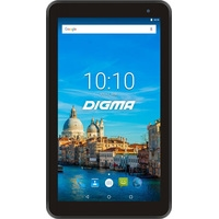 Digma Optima 7017N TS7177MG 16GB 3G (черный) Image #1