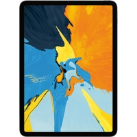 "Apple iPad Pro 11"" 64GB MTXN2 (серый космос) Image #3"