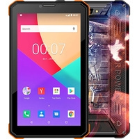 BQ-Mobile BQ-7098G Armor Power 8GB 3G (Print 8)