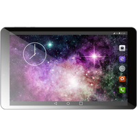 BQ-Mobile BQ-1045G Orion 8GB 3G (черный)