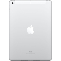Apple iPad 2017 128GB LTE MP272 (серебристый) Image #4
