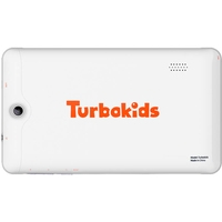 Turbopad TurboKids New 8GB 3G Image #5