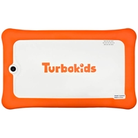 Turbopad TurboKids New 8GB 3G Image #3
