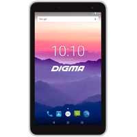 Digma Optima 7018N TS7179ML 16GB 4G (белый)