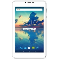 Digma Plane 7561N PS7176MG 16GB 3G (золотистый)