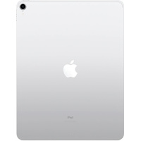"Apple iPad Pro 12.9"" 64GB LTE MTHP2 (серебристый) Image #5"