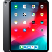"Apple iPad Pro 12.9"" 512GB MTFP2 (серый космос) Image #1"