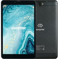 Digma Citi 8592 CS8209MG 32GB 3G (черный)