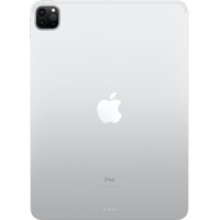 "Apple iPad Pro 11"" 2020 256GB MXDD2 (серебристый) Image #2"