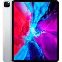 "Apple iPad Pro 12.9"" 2020 512GB LTE MXF82 (серебристый) Image #1"