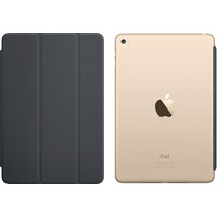 Apple iPad mini 4 128GB Gold Image #14