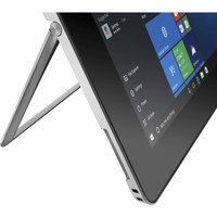 HP Elite x2 1012 G1 256GB [T8Y90AW] Image #12