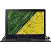 Acer Switch 3 SW312-31-P8D2 128GB NT.LDRER.001 (с клавиатурой)