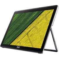 Acer Switch 3 SW312-31-P8D2 128GB NT.LDRER.001 (с клавиатурой) Image #13